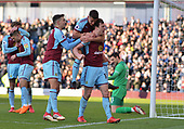 2018-02-24 Burnley v Southampton