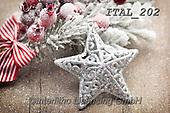 Alberta, CHRISTMAS SYMBOLS, WEIHNACHTEN SYMBOLE, NAVIDAD SÍMBOLOS, photos+++++,ITAL202,#xx#