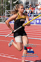2014 NCAA DI Outdoor Track Champ MO & nearby qualifiers 500pxlMTFRJ