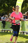 2015-09-27 Ealing Half 81 AB finish
