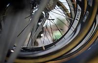 """""""une soupape"""" <br /> <br /> stage 16: Bourg de Péage - Gap (201km)<br /> 2015 Tour de France"""