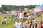 Photo taken at the Isle of Wight Bestival on Friday 2014-09-05.  <br />