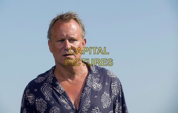 STELLAN SKARSGARD.in Mamma Mia!.(Mamma Mia! The Movie).Filmstill - Editorial Use Only*.CAP/FB.Supplied by Capital Pictures.
