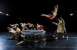 _RE_4269<br /> <br /> 1704-28 Contemporary Dance Photoday<br /> <br /> April 17, 2017<br /> <br /> Photography by Nate Edwards/BYU<br /> <br /> &copy; BYU PHOTO 2016<br /> All Rights Reserved<br /> photo@byu.edu  (801)422-7322