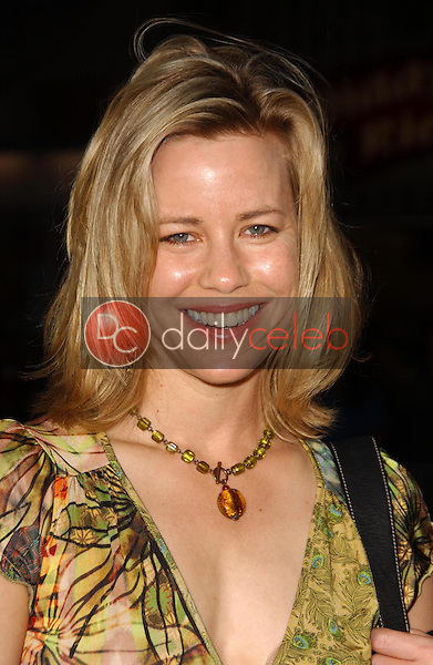 Valerie Dillman<br />