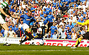20/08/2005         Copyright Pic : James Stewart.File Name : jspa11 rangers v celtic.THOMAS BUFFELL SCORES RANGERS' SECOND.......Payments to :.James Stewart Photo Agency 19 Carronlea Drive, Falkirk. FK2 8DN      Vat Reg No. 607 6932 25.Office     : +44 (0)1324 570906     .Mobile   : +44 (0)7721 416997.Fax         : +44 (0)1324 570906.E-mail  :  jim@jspa.co.uk.If you require further information then contact Jim Stewart on any of the numbers above.........