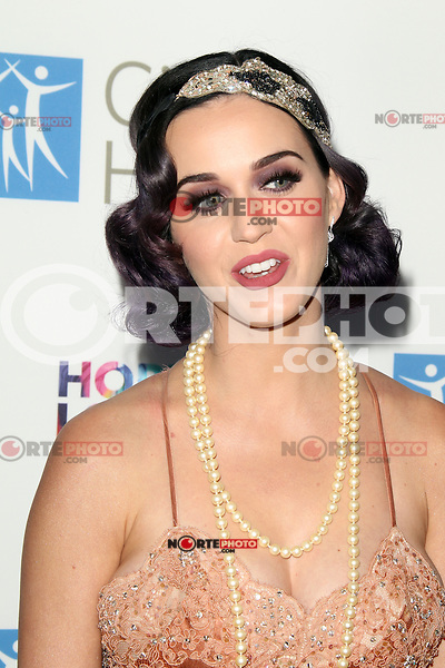 Katy Perry at the 2012 City of Hope Gala honoring Bob Pittman with the Spirit of Life Award at The Geffen Contemporary at MOCA. Los Angeles, California. JUne 12, 2012.  © mpi28/MediaPunch Inc. NORTEPHOTO.COM<br /> NORTEPHOTO.COM
