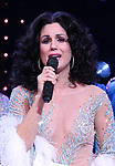 Stephanie J. Block during the Broadway Opening Night Curtain Call of 'The Cher Show'  at Neil Simon Theatre on December 3, 2018 in New York City.