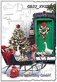 Jonny, CHRISTMAS SYMBOLS, WEIHNACHTEN SYMBOLE, NAVIDAD SÍMBOLOS, paintings+++++,GBJJXVJ073,#xx#
