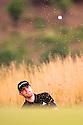 Garrick Porteous (ENG), European Challenge Tour, Azerbaijan Golf Challenge Open 2014, Azerbaijan National Golf Club, Quba, Azerbaijan. (Picture Credit / Phil Inglis)