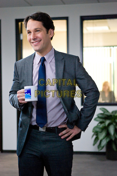 PAUL RUDD.in I Love You, Man .*Filmstill - Editorial Use Only*.CAP/FB.Supplied by Capital Pictures.