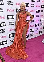 "13 May 2019 - Los Angeles, California - Mercedes Iman Diamond. ""RuPaul's Drag Race"" Season 11 Finale held at the Orpheum Theatre.        <br /> CAP/ADM/BT<br /> ©BT/ADM/Capital Pictures"