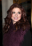 Debra Messing.attending the Broadway Opening Night Performance of.'Gore Vidal's The Best Man' at the Gerald Schoenfeld Theatre in New York City on 4/1/2012