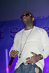 Treach of Naught By Nature Perform At EXXXOTICA 2012 at the NJ Expo Center, Edison NJ    11/10/12