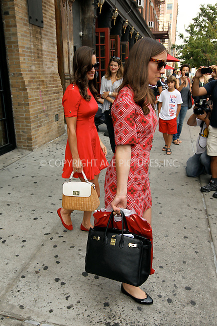 WWW.ACEPIXS.COM....September 6 2012, New York City....Socialite Pippa Middleton out and about in Manhattan on September 6 2012 in New York City....By Line: Nancy Rivera/ACE Pictures......ACE Pictures, Inc...tel: 646 769 0430..Email: info@acepixs.com..www.acepixs.com