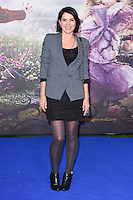 "Sadie Frost<br /> at the premiere of ""Alice Through the Looking Glass"" held at the Odeon Leicester Square, London<br /> <br /> <br /> ©Ash Knotek  D3117  10/05/2016"