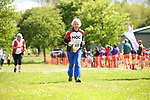 2015-05-09 British Orienteering 10 SB finals