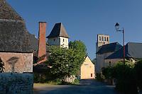 Condat-sur-Vézère
