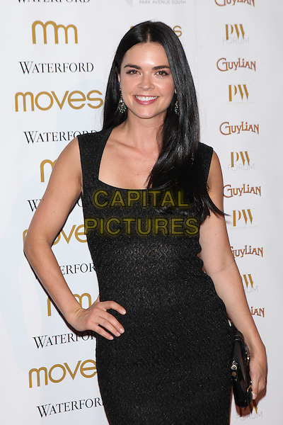 NEW YORK, NY - NOVEMBER 5:  Katie Lee attends Moves' 2015 Power Women Awards Gala presented by New York Moves Magazine at  India House Club on November 5, 2015 in New York City.   <br /> CAP/MPI99<br /> &copy;MPI99/Capital Pictures