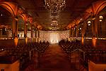 2012 11 17 Plaza  Coppel Wedding
