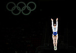 12/08/2016 - Womens trampoline - Rio Olympic Arena - Olympic park - Rio de Janeiro - Brazil