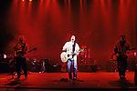 Toad The Wet Sprocket At The Orpheum Theatre