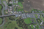 Aerial of Julianstown area.Photo: Fran Caffrey/ Newsfile.