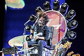 Sep 06, 2015: FOO FIGHTERS - The Bowl Milton Keynes UK
