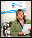 20/01/2010  Copyright  Pic : James Stewart.21_falkirks_future  .:: PAMELA SMITH, FALKIRK COUNCIL EMPLOYMENT & TRAINING UNIT AT THE BACKING FALKIRK'S FUTURE EVENT AT CALLENDAR HOUSE ::.James Stewart Photography 19 Carronlea Drive, Falkirk. FK2 8DN      Vat Reg No. 607 6932 25.Telephone      : +44 (0)1324 570291 .Mobile              : +44 (0)7721 416997.E-mail  :  jim@jspa.co.uk.If you require further information then contact Jim Stewart on any of the numbers above.........