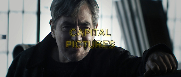 JAMES TIRELLI.in Forged.*Filmstill - Editorial Use Only*.CAP/FB.Supplied by Capital Pictures.