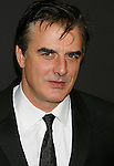 BEVERLY HILLS, CA. - February 17: Actor Chris Noth arrives at the 11th Annual Costume Designers Guild Awards at the Four Seasons Beverly Wilshire Hotel on February 17, 2009 in Beverly Hills, California.