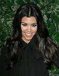 Kourtney Kardashian attends The 2011 QVC Red Carpet Style Party held at The Four Seasons Hotel in Beverly Hills, California on February 25,2011                                                                               © 2010 Hollywood Press Agency