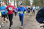 2015-02-01 Watford Half 03 SB start