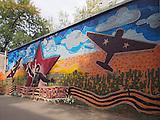 20140903_Symbole Moskau II Weltkrieg
