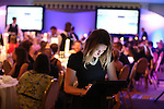 Corporate Engagement Awards 2015<br /> Marriott Grosvenor Square<br /> 16.09.15<br /> ©Steve Pope - FOTOWALES