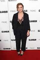 Amy Poehler at the Glamour Women of the Year Awards at Berkeley Square Gardens, London, England on June 6th 2017<br /> CAP/ROS<br /> &copy; Steve Ross/Capital Pictures /MediaPunch ***NORTH AND SOUTH AMERICAS ONLY***