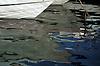 reflections of yachts in the marina of Puerto Portals in Portals Nous<br /> <br /> reflecciones de barcas blancas en el agua de Puerto Portals en Portals Nous<br /> <br /> Reflektionen weisser Yachten im Hafenbecken von Puerto Portals in Portals Nous<br /> <br /> 1999 x 1326 px<br /> Original: 35 mm slide transparancy