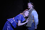 "UMASS production of ""Urinetown""..©2012 Jon Crispin.ALL RIGHTS RESERVED....."