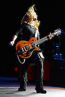 Heart perform at Hard Rock Live FL