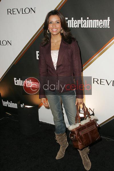 Eva Longoria<br />at the Third Annual Entertainment Weekly Pre-Emmy Party. Cabana Club, Hollywood, CA. 09-17-05<br />Dave Edwards/DailyCeleb.Com 818-249-4998