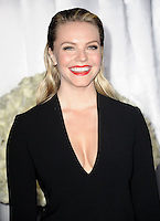 www.acepixs.com<br /> <br /> February 2 2017, LA<br /> <br /> Eloise Mumford arriving at the premiere of 'Fifty Shades Darker' at The Theatre at The Ace Hotel on February 2, 2017 in Los Angeles, California.<br /> <br /> By Line: Peter West/ACE Pictures<br /> <br /> <br /> ACE Pictures Inc<br /> Tel: 6467670430<br /> Email: info@acepixs.com<br /> www.acepixs.com