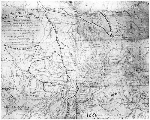 RD167-019.jpg | Friends of the Cumbres & Toltec Scenic Railroad