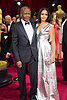 Sidney Poitier and Sydney Tamiia<br /> 86TH OSCARS<br /> The Annual Academy Awards at the Dolby Theatre, Hollywood, Los Angeles<br /> Mandatory Photo Credit: &copy;Dias/Newspix International<br /> <br /> **ALL FEES PAYABLE TO: &quot;NEWSPIX INTERNATIONAL&quot;**<br /> <br /> PHOTO CREDIT MANDATORY!!: NEWSPIX INTERNATIONAL(Failure to credit will incur a surcharge of 100% of reproduction fees)<br /> <br /> IMMEDIATE CONFIRMATION OF USAGE REQUIRED:<br /> Newspix International, 31 Chinnery Hill, Bishop's Stortford, ENGLAND CM23 3PS<br /> Tel:+441279 324672  ; Fax: +441279656877<br /> Mobile:  0777568 1153<br /> e-mail: info@newspixinternational.co.uk