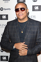 Music Industry Trusts Awards 2019 at Grosvenor House, Park Lane, London on November 4th 2019<br /> <br /> Photo by Keith Mayhew