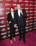 Annette Bening and Warren Beatty at The 3rd Annual Variety's Power of Women Event presented by  Lifetime held at The Beverly Wilshire Four Seasons Hotelin BEVERLY HILLS, California on September 23,2011                                                                               © 2011 Hollywood Press Agency