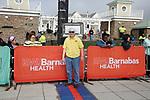 RWJ Barnabas Health Family Fun Day<br /> Long Branch, NJ