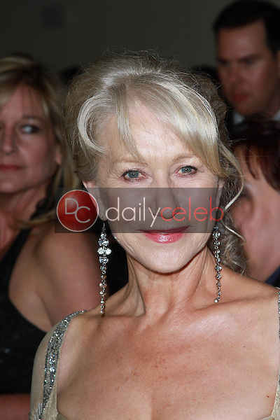 Helen Mirren<br /> at the 64th Annual Directors Guild Of America Awards, Hollywood & Highland, Hollywood, CA 01-28-12<br /> David Edwards/DailyCeleb.com 818-249-4998