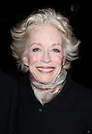 Holland Taylor attending the 2013 Tony Awards Meet The Nominees Junket  at the Millennium Broadway Hotel in New York on 5/1/2013...