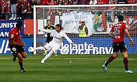 osasuna-real madrid_la liga_31 marzo 2012