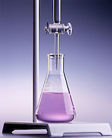 PHENOLPHTHALEIN INDICATOR (2 of 2)<br />